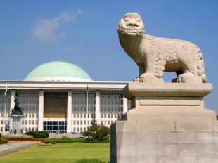 韓国戸籍・領事館情報のイメージ